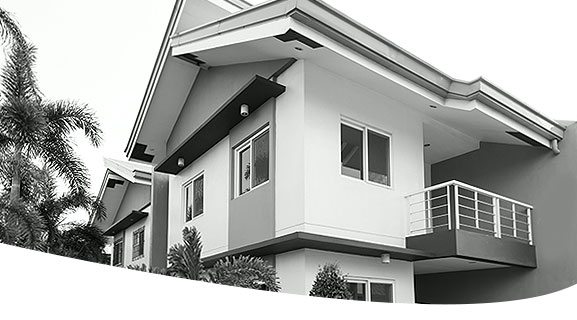 house and lot for sale in cavite, lot for sale in cavite, house for sale in cavite, house and lot in cavite, subdivision in cavite, house and lot cavite, cavite house and lot, cavite homes, house and lot for sale cavite, cavite house and lot for sale, affordable house and lot in cavite, lot for sale cavite, house for sale cavite, house and lot for sale in dasmarinas cavite, house and lot for sale in bacoor cavite, cavite house for sale, housing in cavite, house in cavite, cheap house and lot for sale in cavite, cavite housing, house for sale in cavite philippines, cavite subdivision, list cavite real estate, best homes cavite, subdivisions in cavite, houses in cavite ,cheap house and lot in cavite, cavite lot for sale, house and lot ,  for sale in cavite philippines , house & lot for sale in cavite ,for sale, house and lot in cavite ,cavite houses, affordable houses in cavite, real estate in cavite, lots for sale in cavite, lot for sale in cavite city, houses for sale in cavite, house and lot in cavite for sale, house and lot, for sale in cavite city, cheapest house and lot in cavite, affordable house in cavite, real estate cavite, land for sale in cavite, cavite homes for sale, house and lot for sale cavite area, cavite properties, house for sale, cavite Philippines, cheap houses in cavite, cheap house in cavite, list of subdivision in cavite